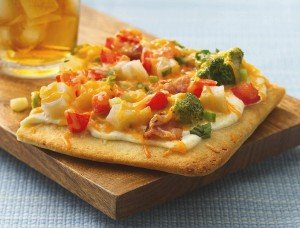 Loaded-Baked-Potato-Pizza-Recipe