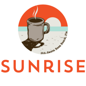 sunrise-logo-web