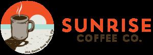 sunrise-web-logo2