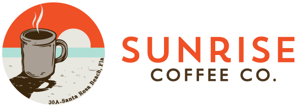 Sunrise Coffee 30A