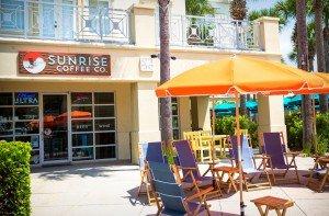 sunrise-coffee-exterior