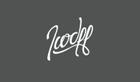iwdff-logosm