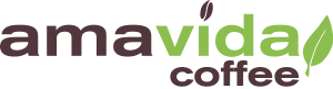 amavida-logo-wtea-AI4