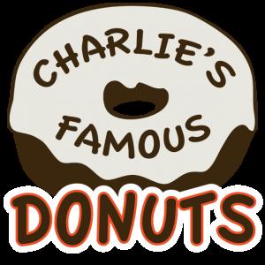 donut-charlie