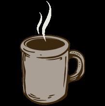 sunrise-cup